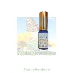 Ulei ozonat canepa 20 ml HEMPMED PHARMA