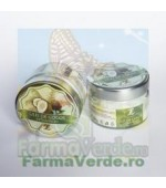 Ulei de cocos extravirgin 100 gr ZL Manufactura