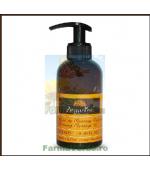Ulei de masaj marocan pentru corp cu ulei de Argan 250 ml Arganine Argana