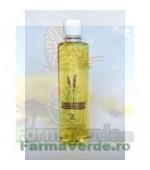 Ulei de masaj cu lavanda si vitamina E 300 ml ZL Manufactura