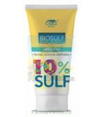 Biosulf Unguent cu Sulf 10% 50 g CETA SIBIU