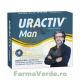 URACTIV Man Barbati 30 capsule Fiterman Pharma