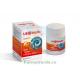 Urobiotic 20 capsule Sanience