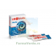 Urobiotic Forte 10 plicuri pulbere pentru suspensie orala Sanience