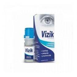 VIZIK picaturi pentru ochi uscati si obositi 10 ml Zdrovit Penta Arzneimittel GmbH