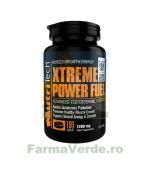 Xtreme Power Fuel 100 capsule Nutritech