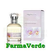 Apa de parfum BIO Orchidee Blanche 50 ml Acorelle Life Care
