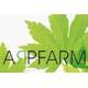 Ceai antiadipos 30 doze ArpFarm