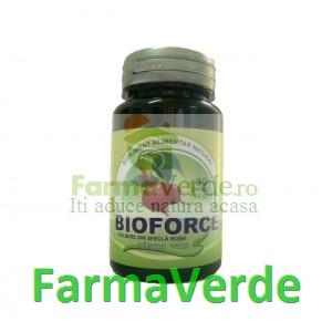 BioForce 30 capsule Herbavit