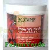Botanis Gel cu Vita de Vie 500 ml Trans Rom Trading