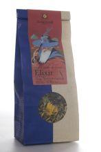 Ceai Elixir BIO 50 gr Sonnentor
