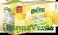 Ceai Lamaie 20 dz Vedda