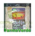 Complex Forte De Germeni Si Tarate De Grau 300 Gr Solaris Plant