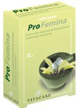 ProFemina 30 capsule 1+1 GRATIS