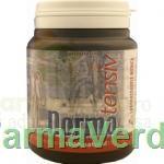 Normotensiv 200 capsule Medica ProNatura