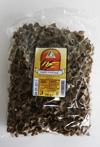 Paste fainoase Ondulate orz integral 250 gr SANO VITA