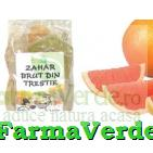 Pachet Promo Zahar Brut Din Trestie 500G + Ceai Grepefrut Roz