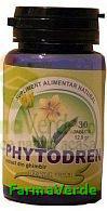 Phytodren 30 Tablete Herbavit