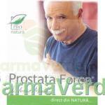 Prostata force 30 capsule Medica ProNatura