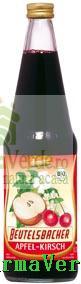 Suc De Mere-Cirese Bio 0.7L BEUTELSBACHER
