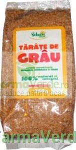 Tarate Grau Mari 250 Gr Solaris Plant