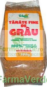 Complex Tarate Grau Orz Secara 300 Gr Bio Solaris Plant
