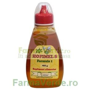 Hofimel Miere H 400 g Hofigal
